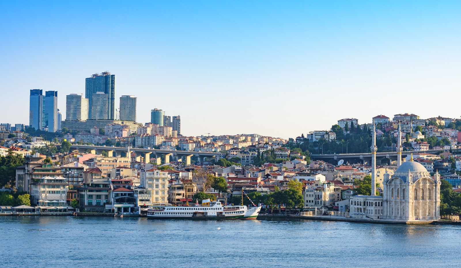 Canva - Istanbul from Bosporus.jpg
