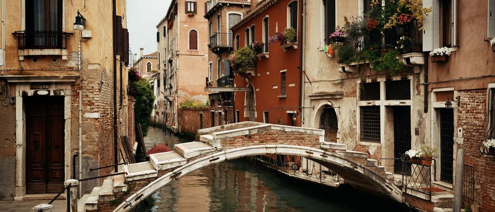 Canva - Venice Bridge.jpg