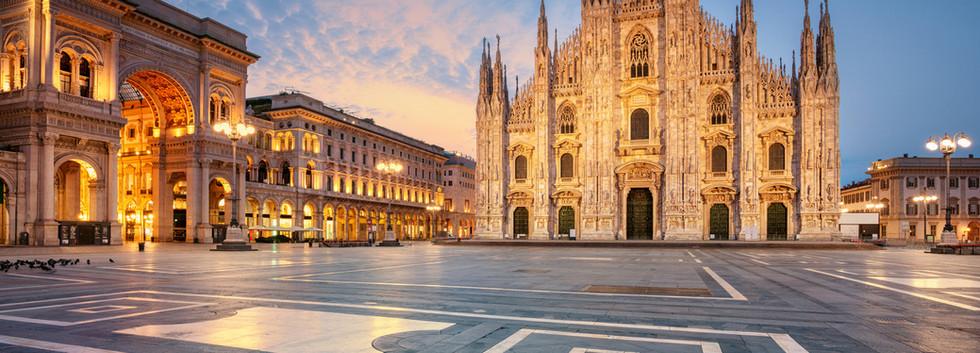 Canva - Milan..jpg