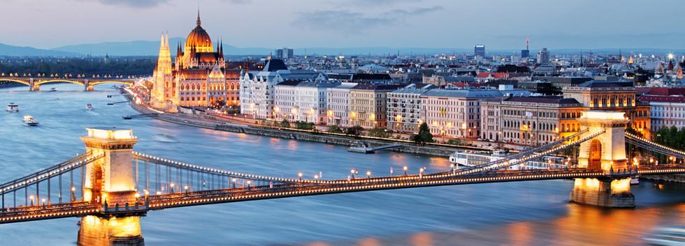 Canva - Budapest, Hungary.jpg