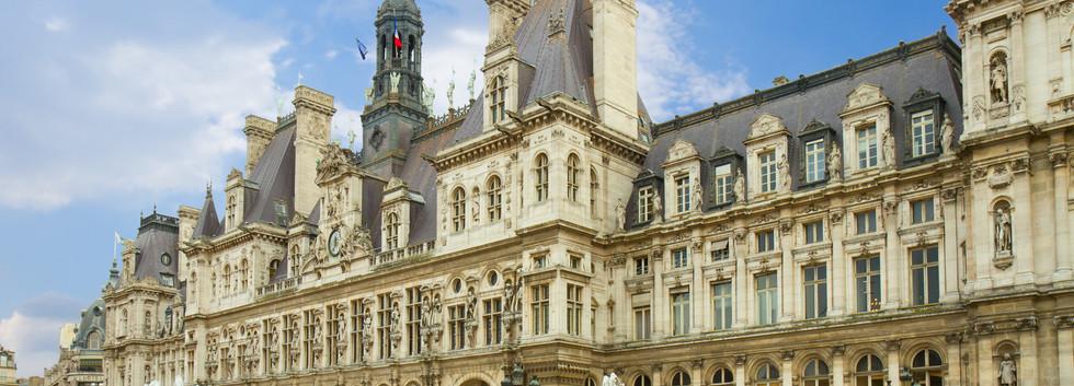 Canva - City Hall of Paris, France.jpg