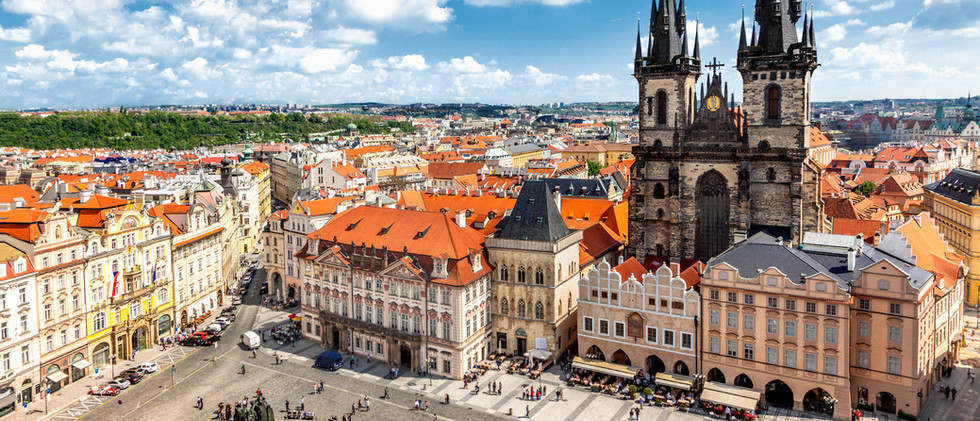 Canva - Old Town Square in Prague.jpg