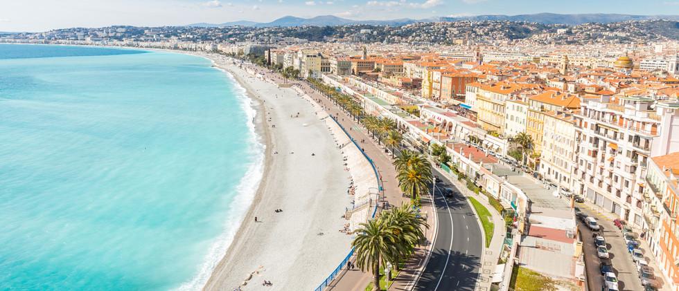 Canva - France Nice Mediterranean.jpg