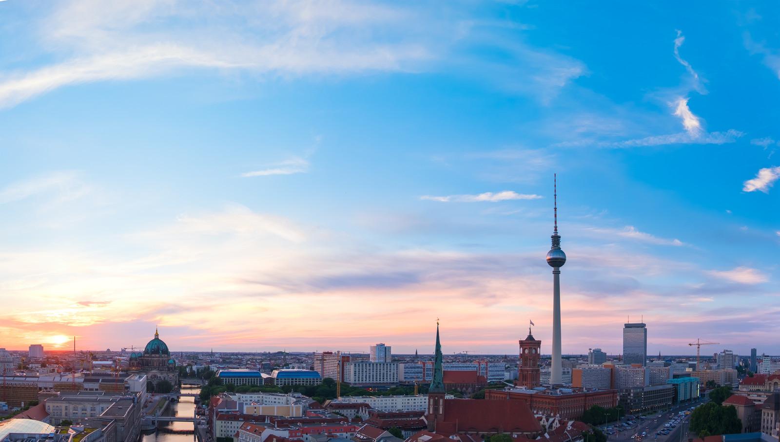 Canva - Skyline of Berlin  .jpg