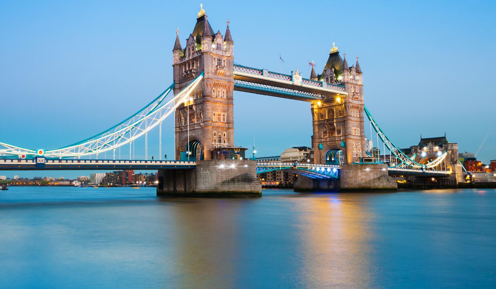 Canva - Bridge in London.jpg
