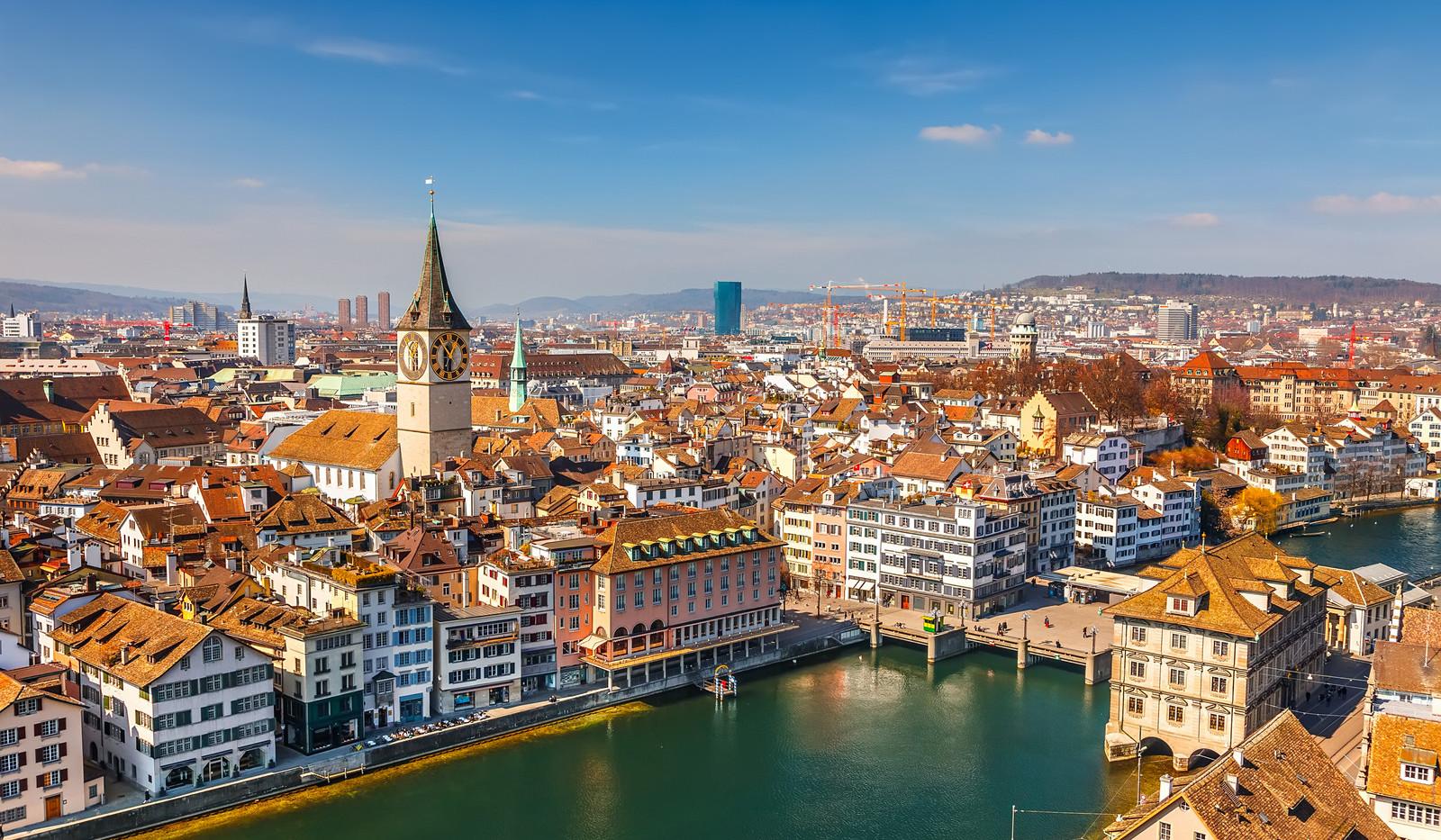 Canva - Zurich.jpg