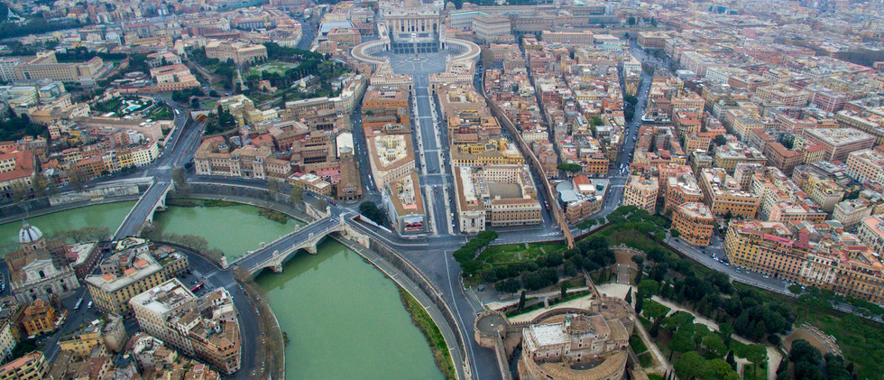 Canva - Vatican Italy.jpg