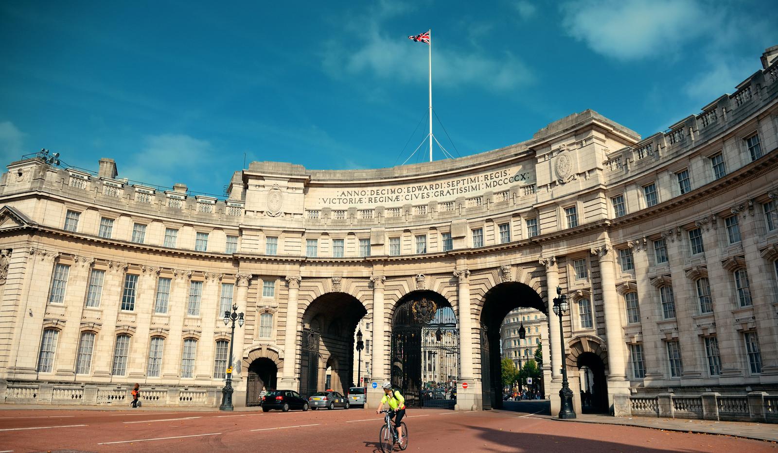 Canva - Admiralty Arch London.jpg
