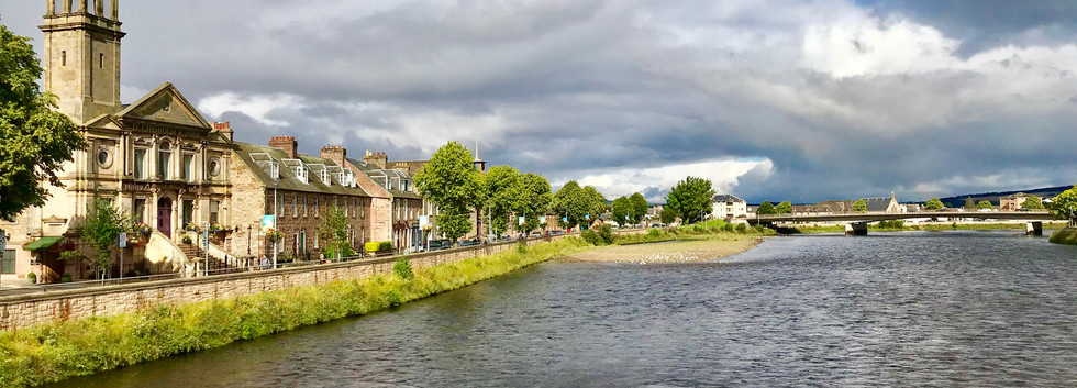 Canva - Glorious Inverness.jpg
