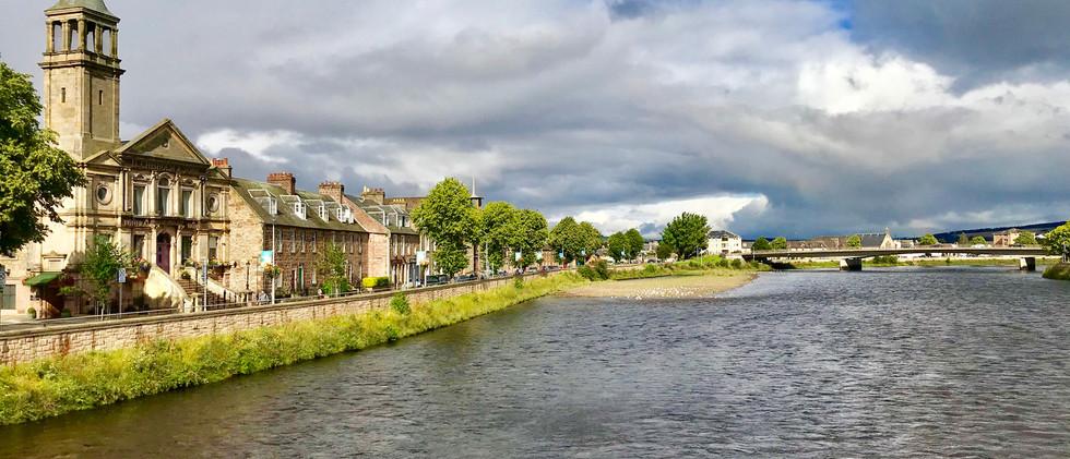 Canva - Glorious Inverness.jpg