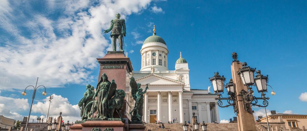 Canva - Helsinki Cathedral.jpg