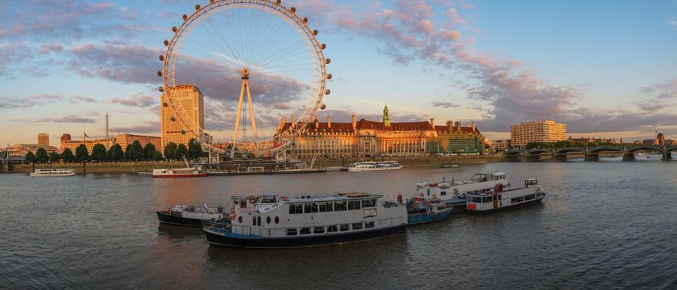 Canva - London Eye.jpg