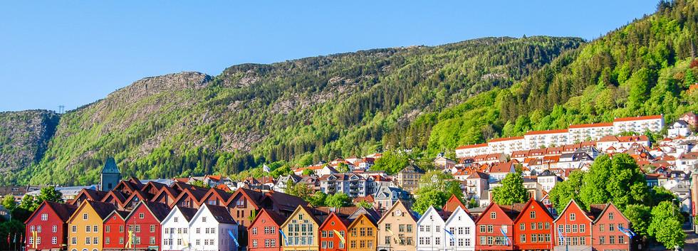 Canva - Bergen, Norway.jpg