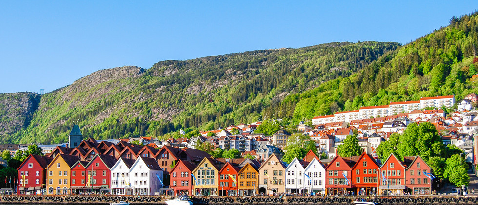 Canva - Bergen, Norway.jpg