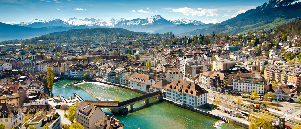 Canva - Lucerne Panorama.jpg