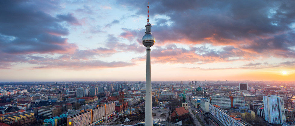 Canva - Berlin Germany.jpg