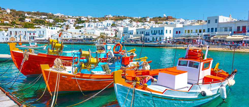 Canva - Port with old fishing boats.jpg