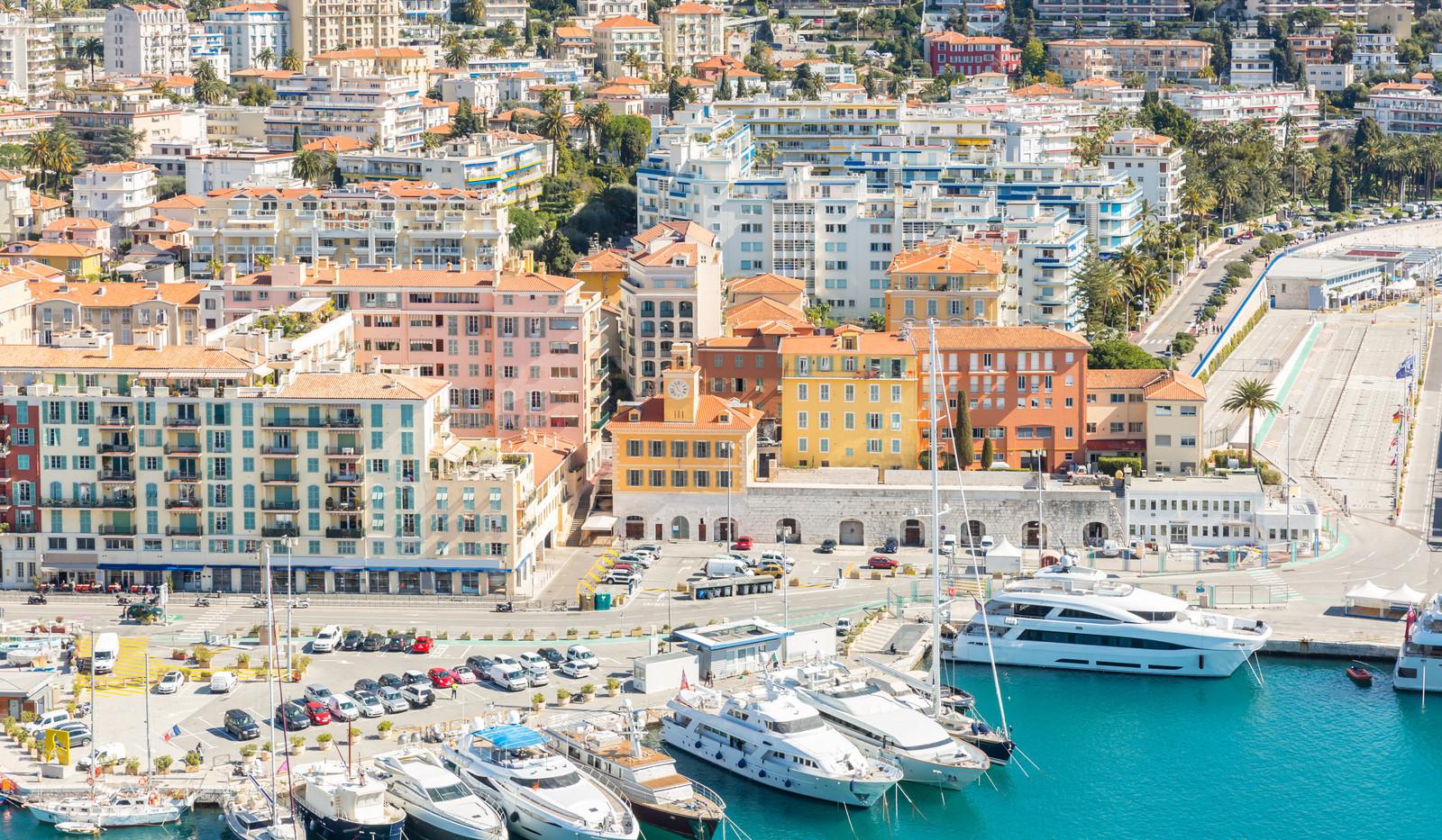 Canva - Nice, France.jpg