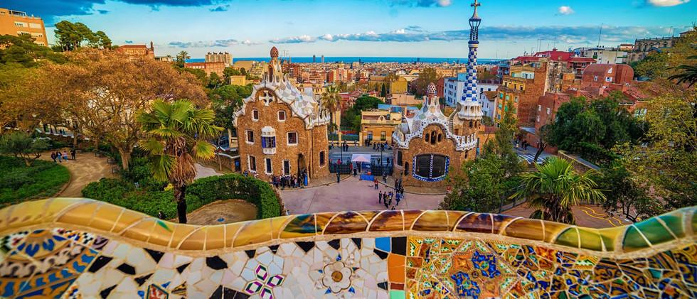 Canva_-_Barcelona,_Catalonia,_Spain__the