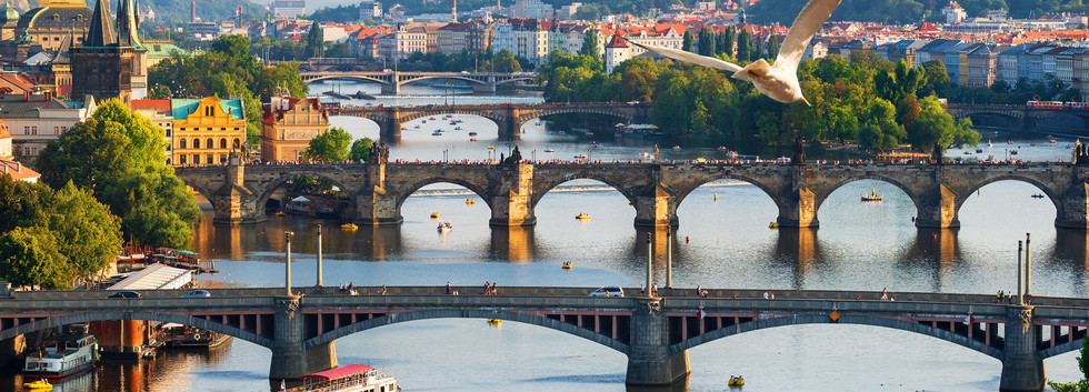 Canva - Prague at summer day.jpg