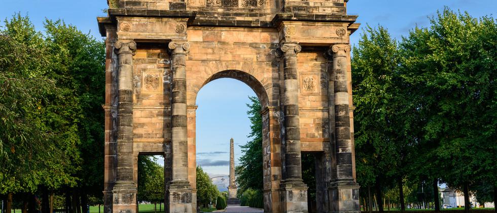 Canva - McLennan Arch, Glasgow.jpg