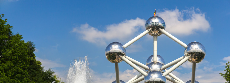 Canva - View of Atomium in Brussels.jpg