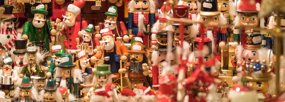 Canva - Munich Christmas Toys.jpg