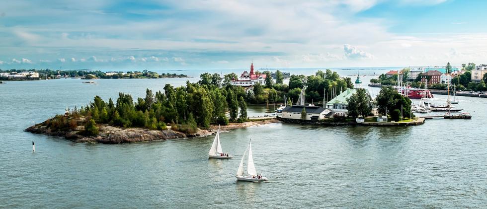 Canva - Harbour of Helsinki.jpg