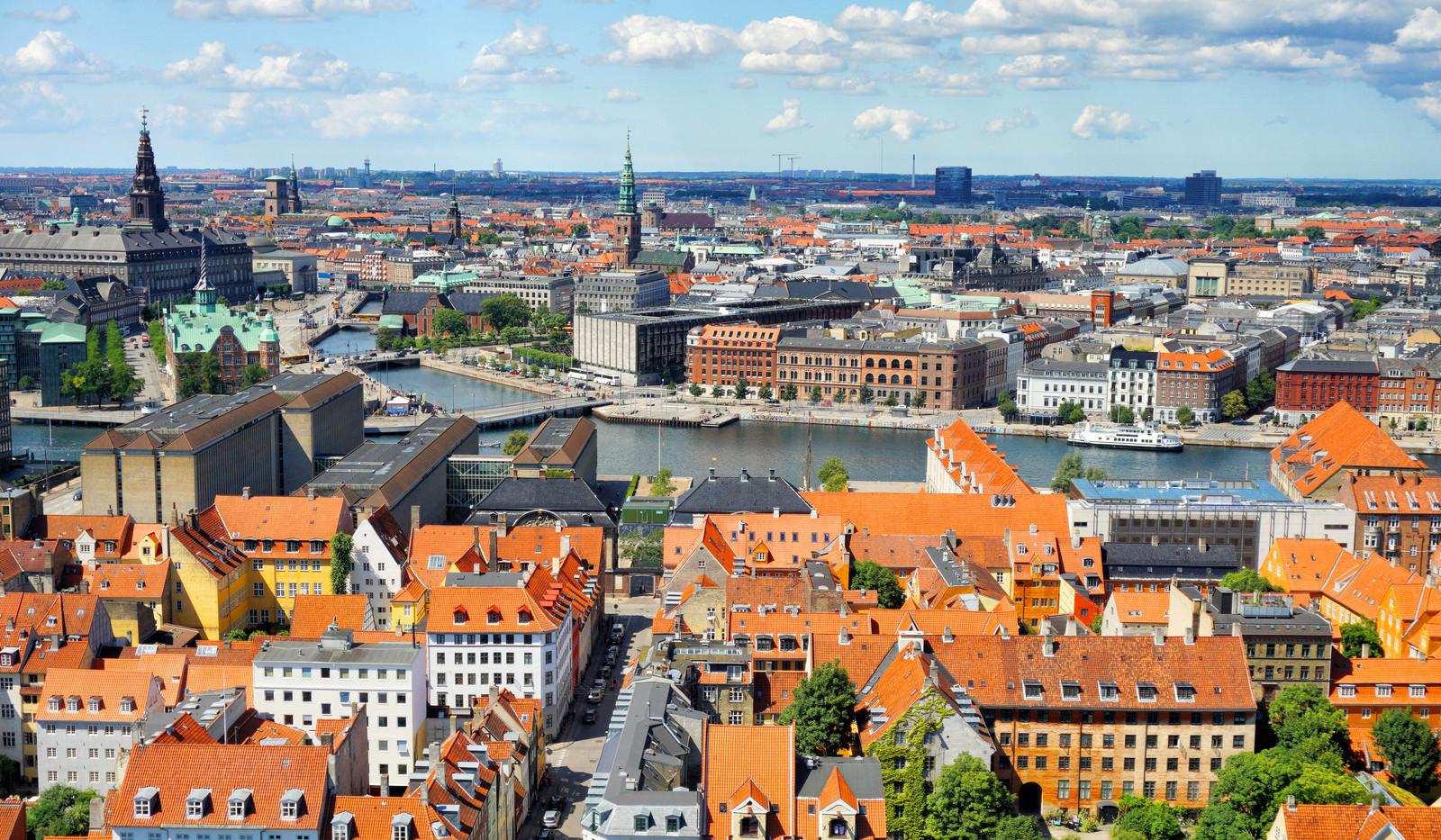 Canva - Panoramic view of Copenhagen.jpg