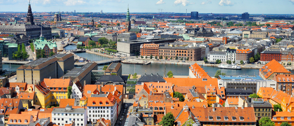 Canva - Panoramic view of Copenhagen.jpg