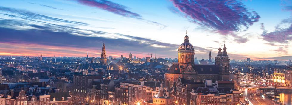 Canva - Amsterdam panorama.jpg