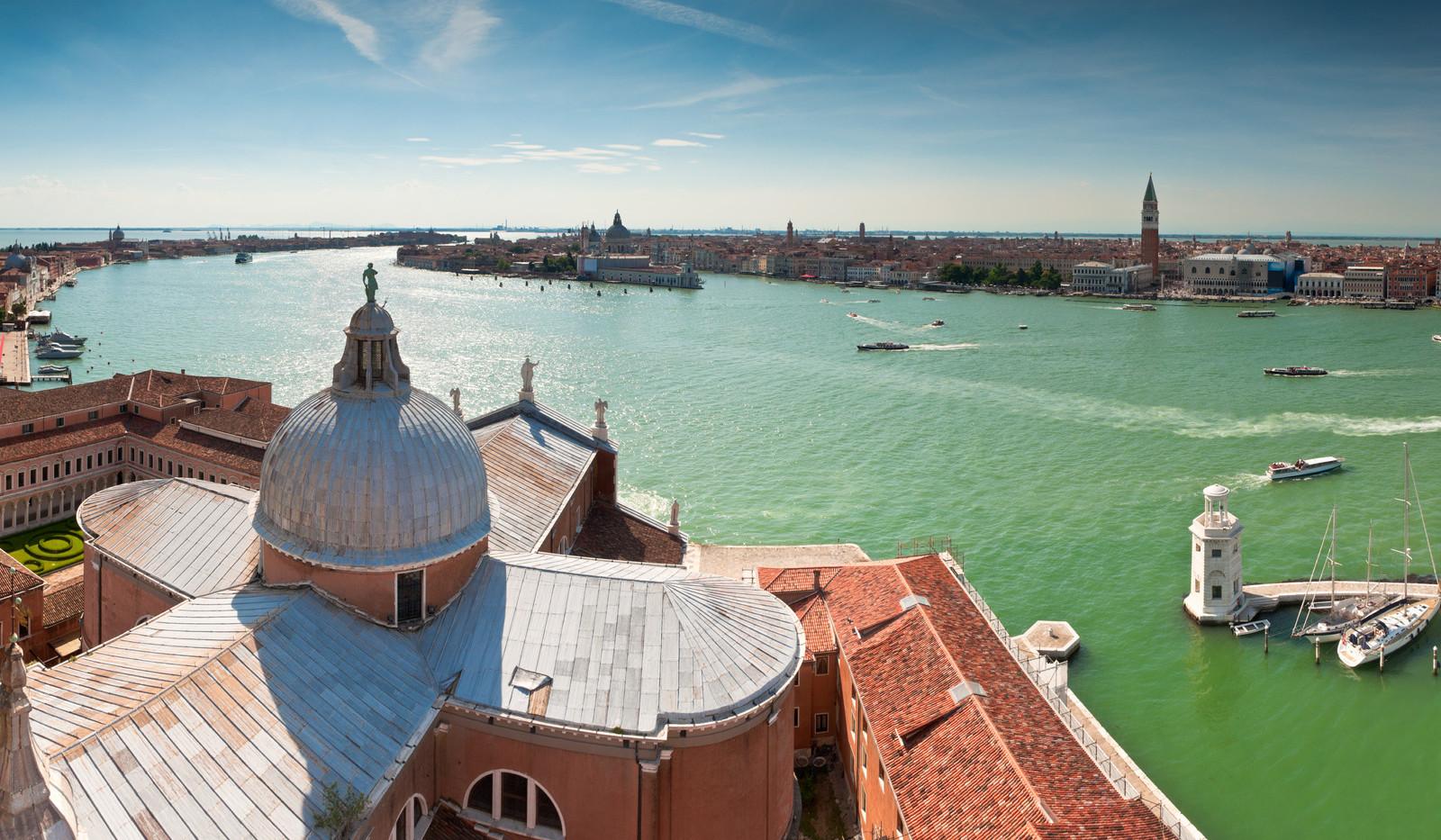 Canva - San Giorgio, Venice (1).jpg