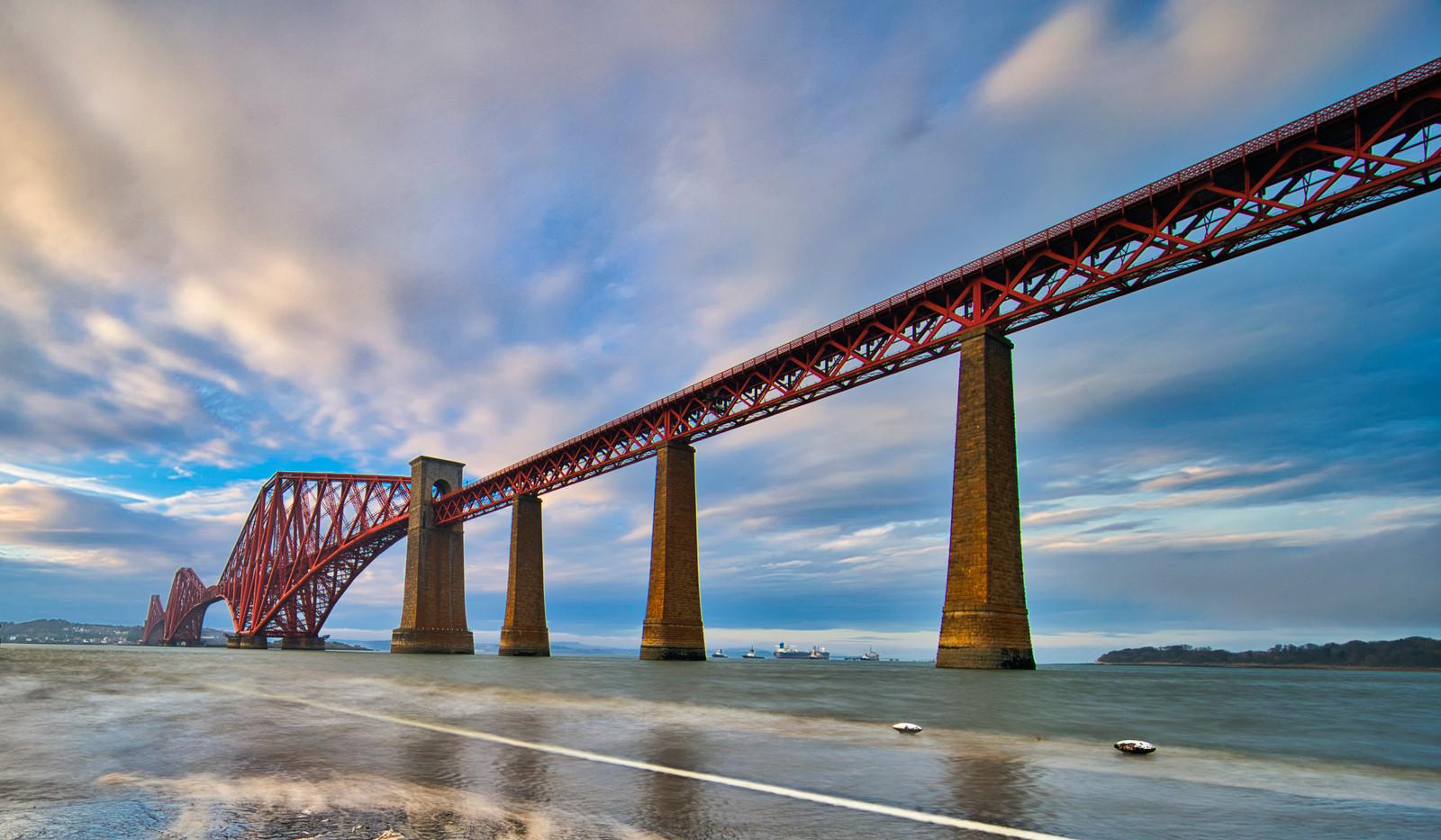 Canva - Photo of Bridge.jpg