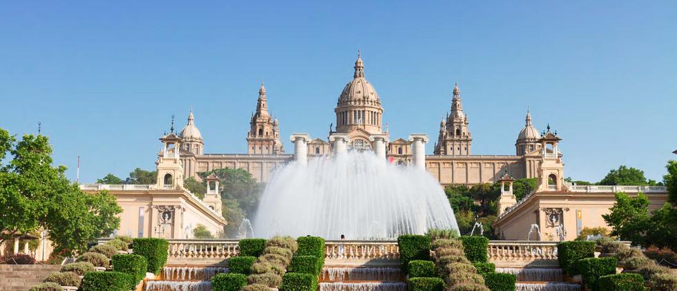 Canva - Square of Spain, Barcelona.jpg