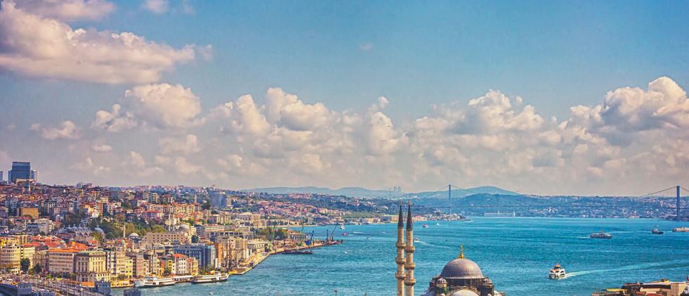 Canva - Istanbul (2).jpg