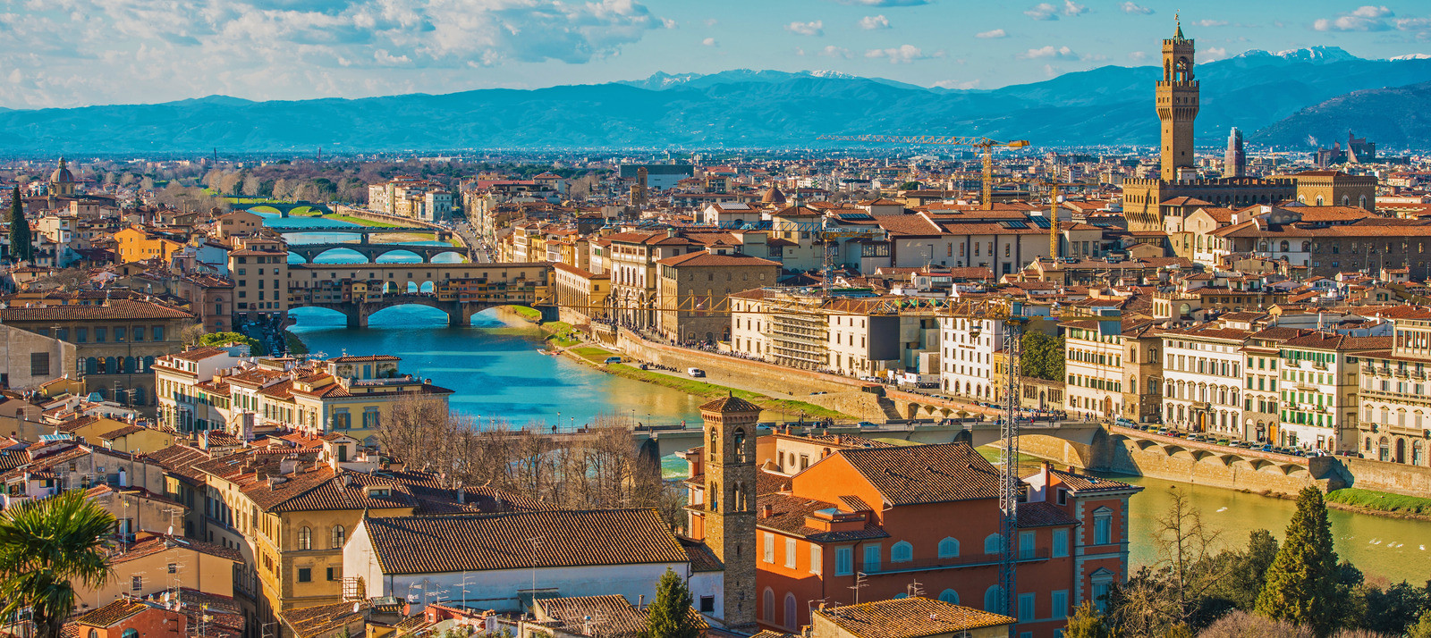 Canva - Florence Cityscape Panorama.jpg