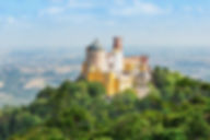 Canva - Pena National Palace (1).jpg