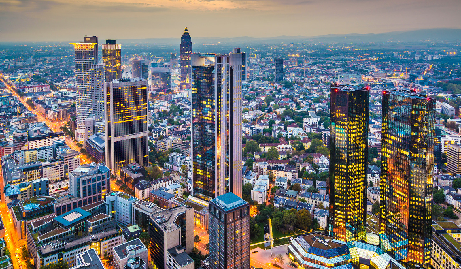 Canva - Frankfurt, Germany.jpg