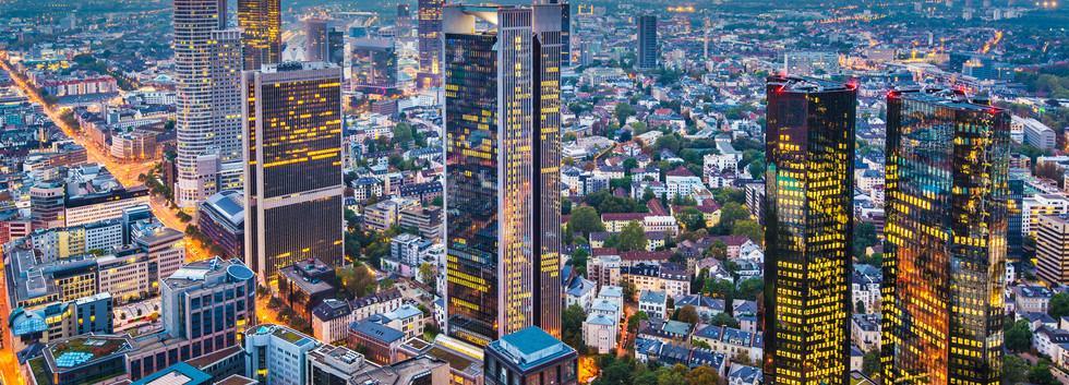 Canva - Frankfurt, Germany.jpg