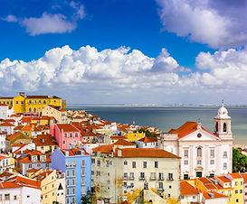 Canva - Alfama Lisbon Cityscape.jpg