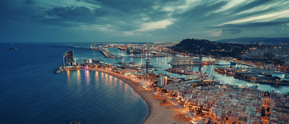 Canva - Barcelona Coast at Night.jpg