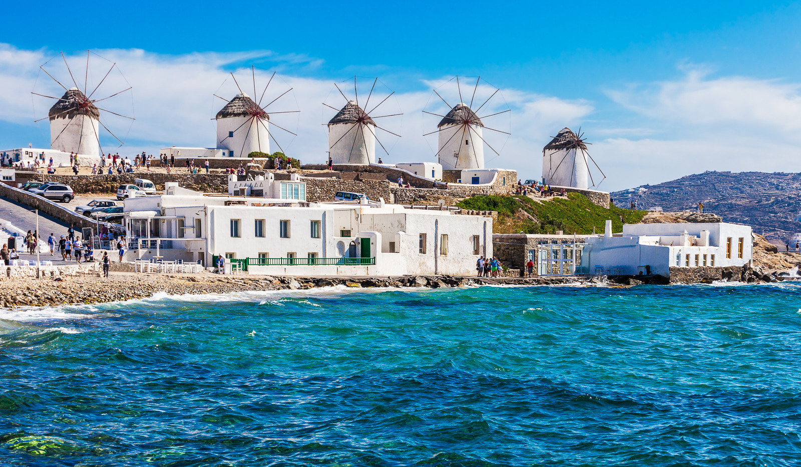 Canva - The famous Mykonos windmills.jpg