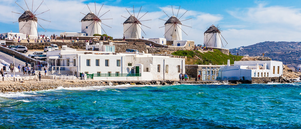 Canva - The famous Mykonos windmills.jpg