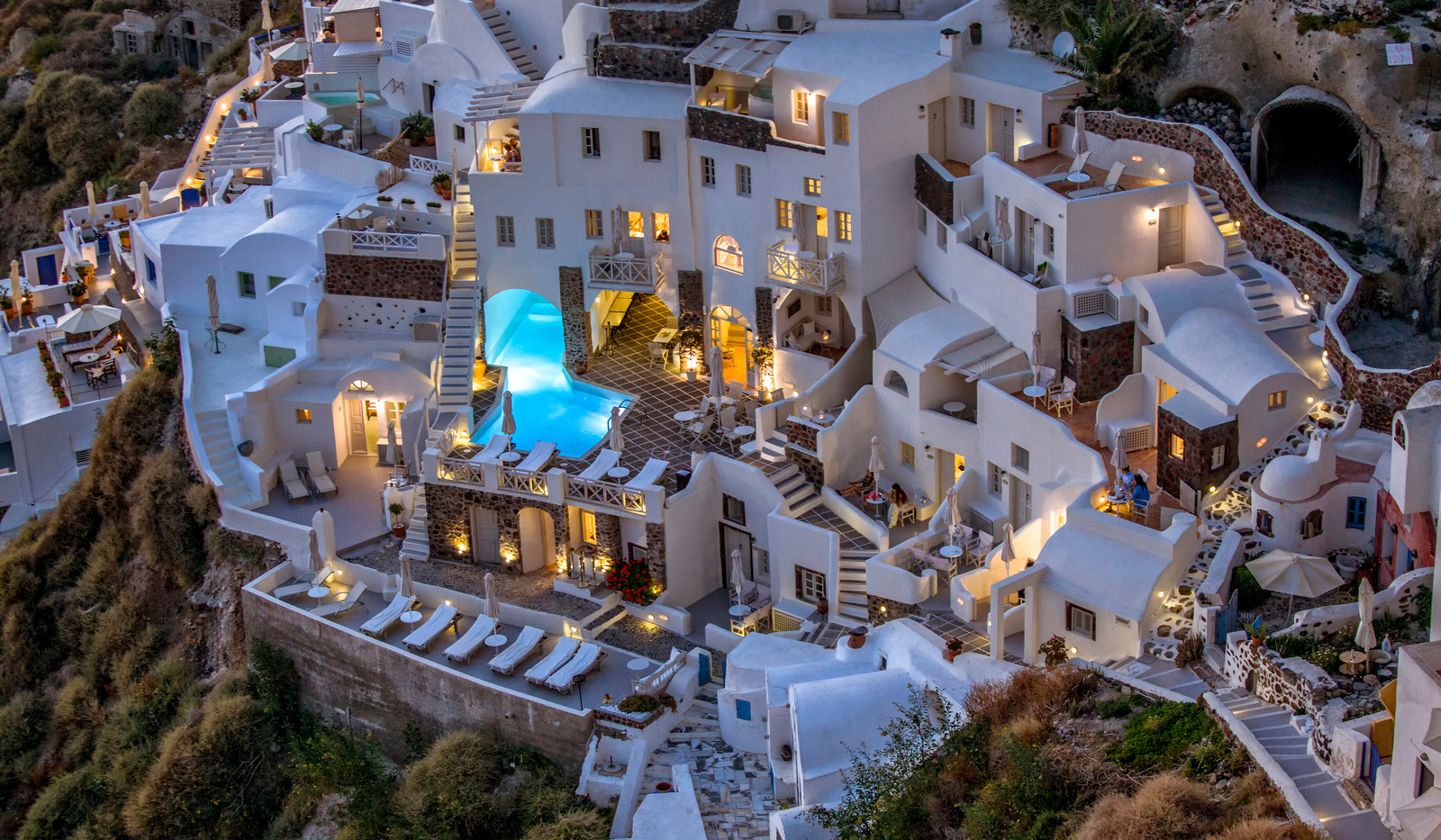 Canva - Oia Santorini Greece (1).jpg