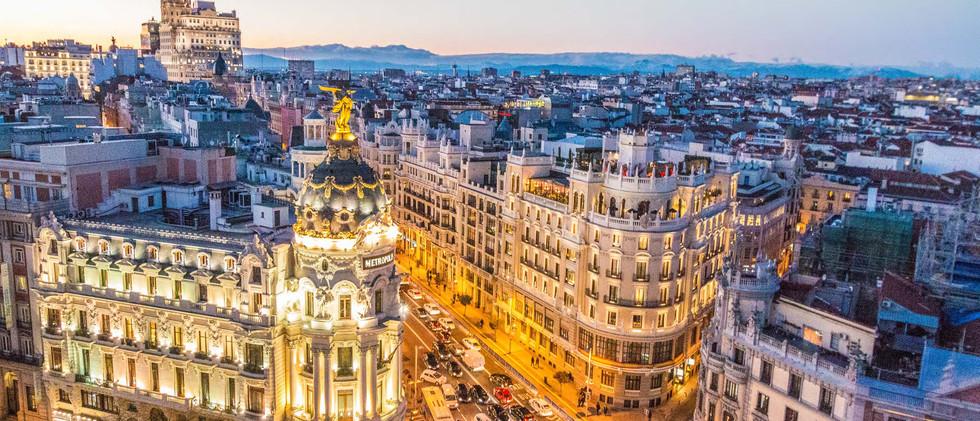 Canva - Madrid at night.jpg