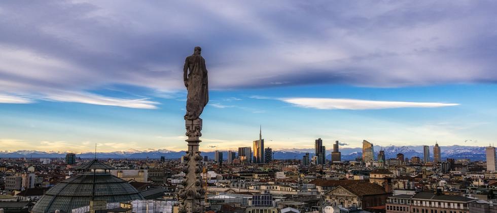 Canva - Milan Duomo Rooftop.jpg