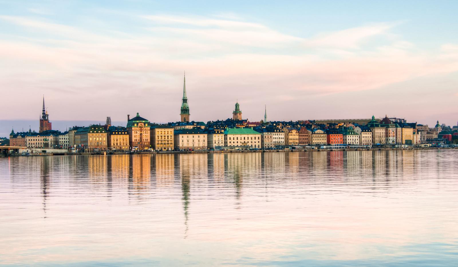 Canva - Stockholm view.jpg