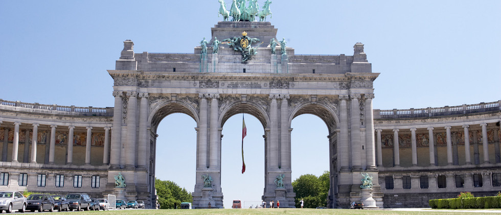 Canva - Trumphal Arch in Brussels.jpg