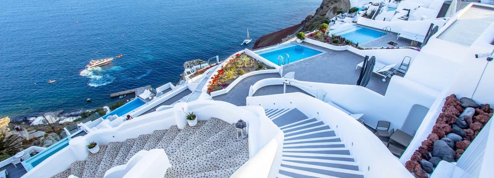 Canva - Santorini, Greece.jpg