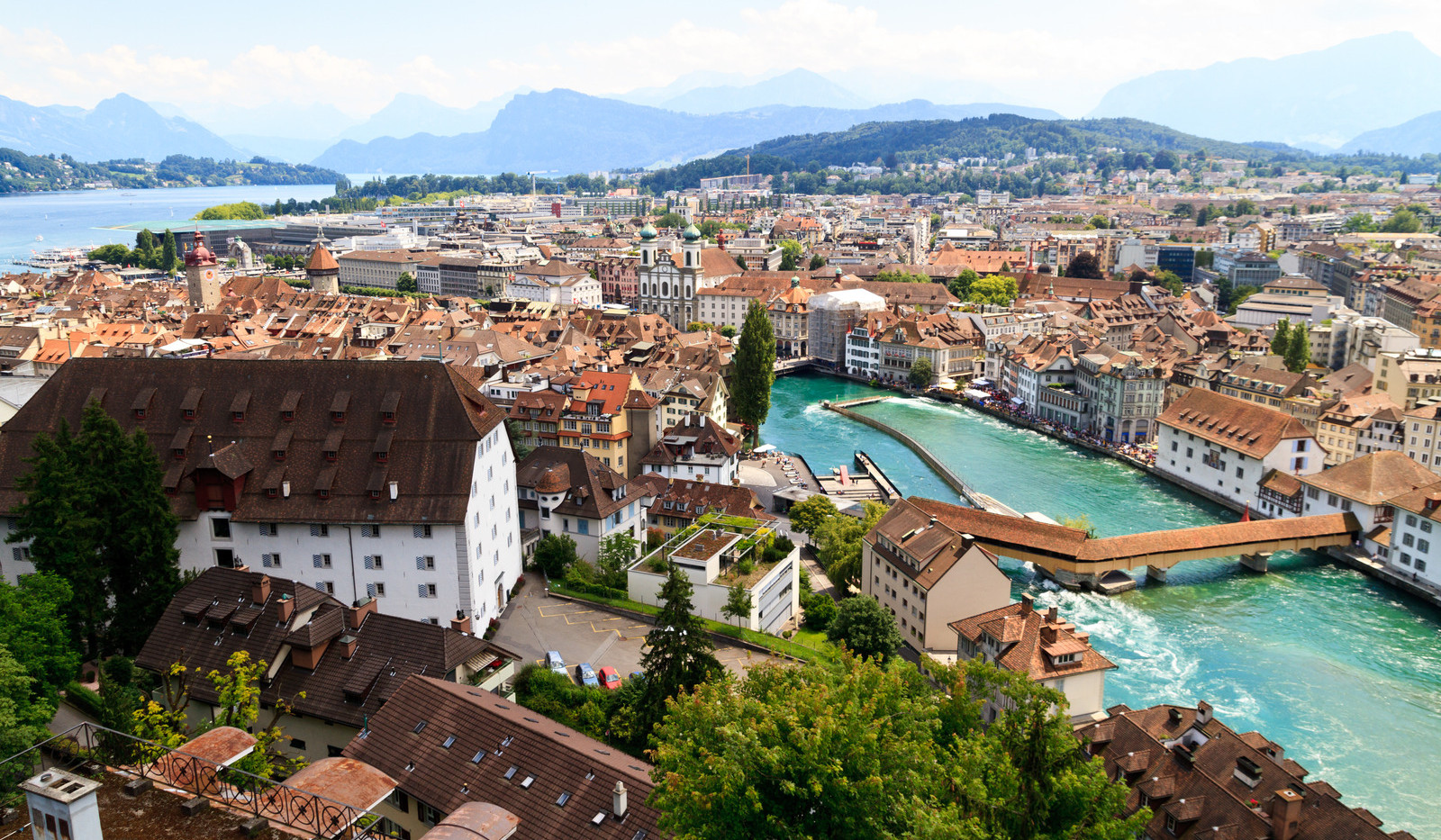Canva - Luzern City View.jpg